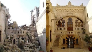 aleppo-war-before-after-22