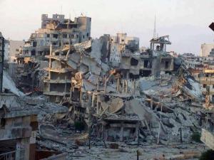 syria-16